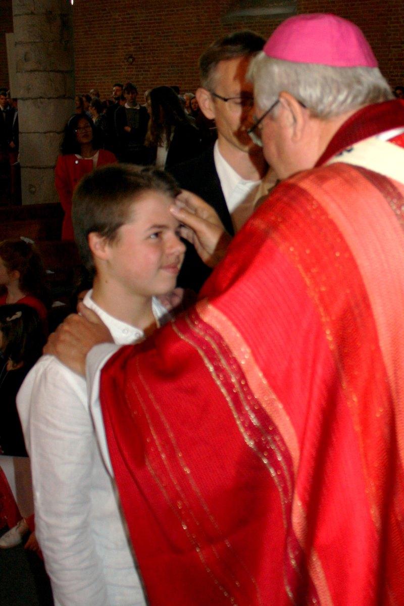1505_Messe des Confirmations 56