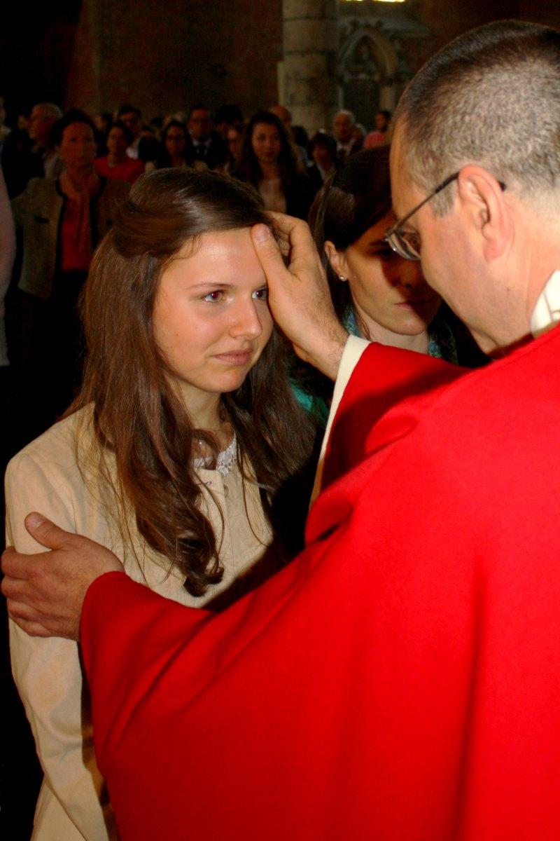 1505_Messe des Confirmations 57