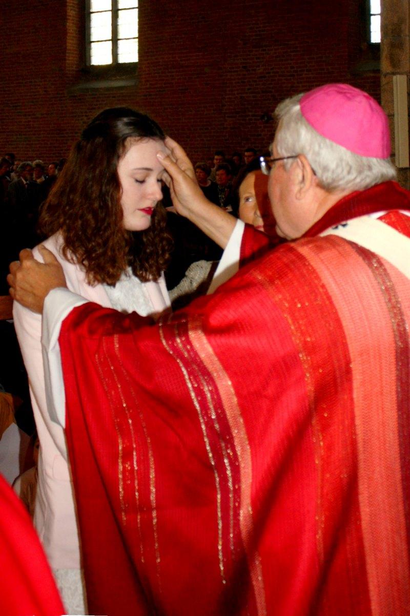 1505_Messe des Confirmations 58
