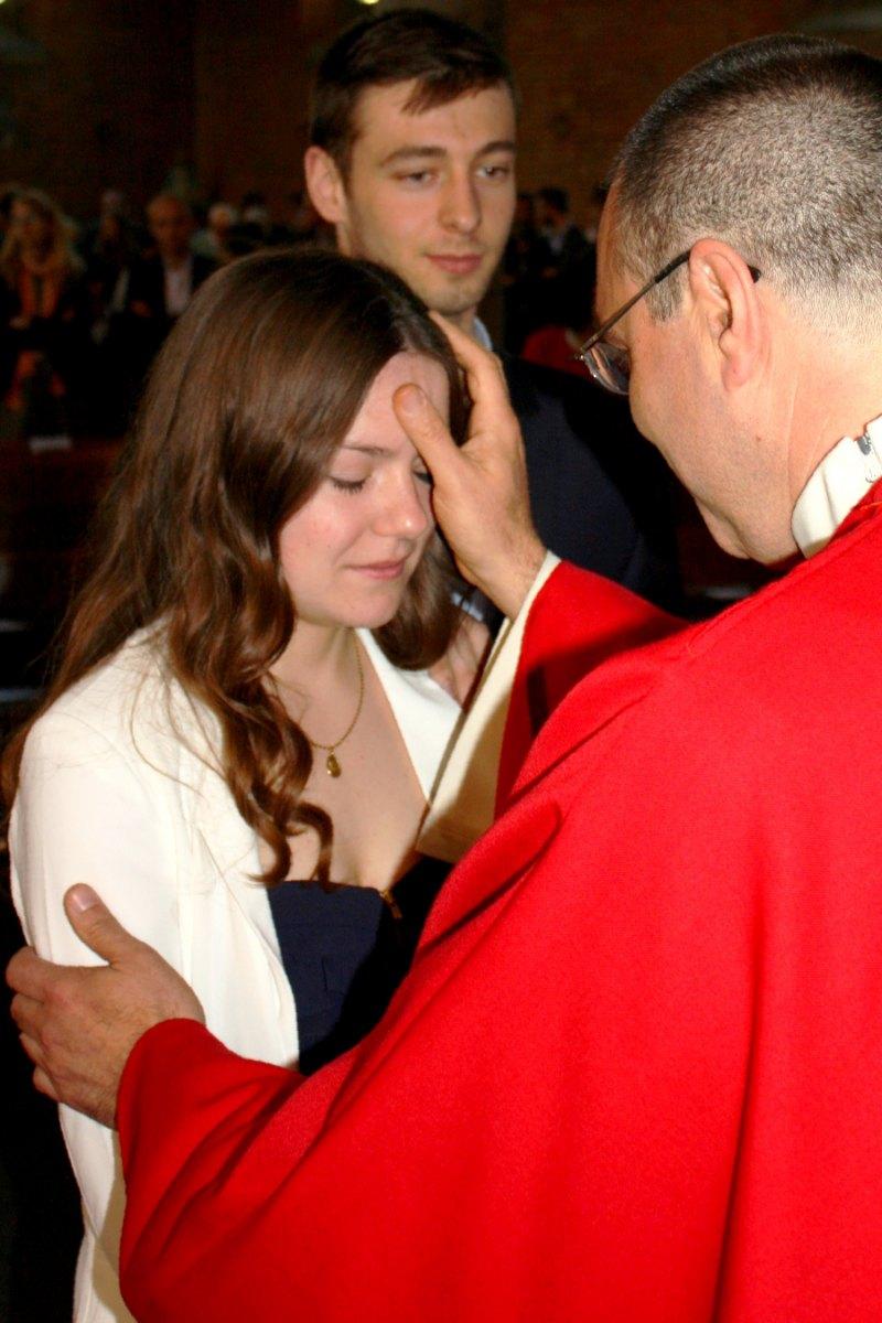 1505_Messe des Confirmations 59