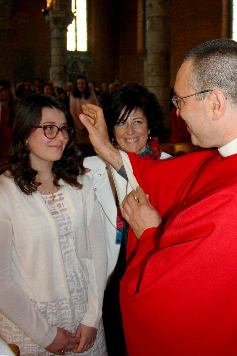 1505_Messe des Confirmations 61