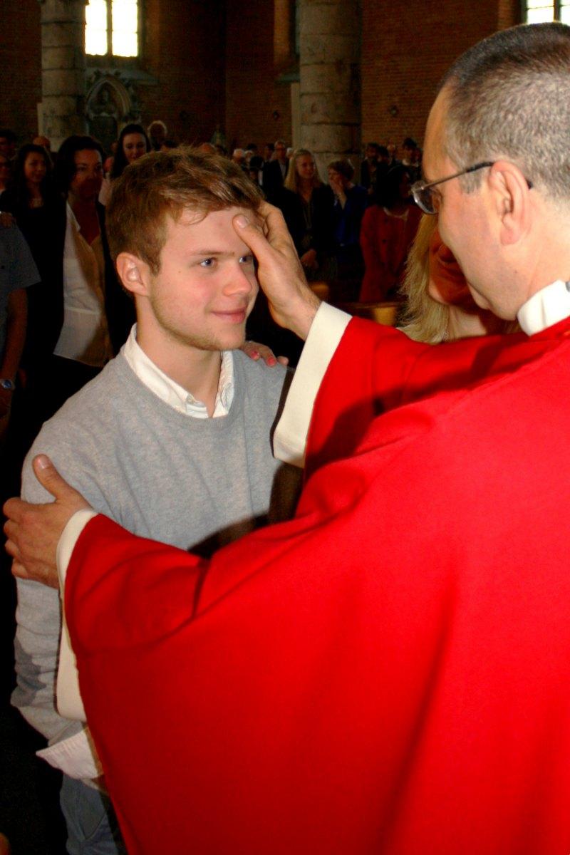 1505_Messe des Confirmations 63