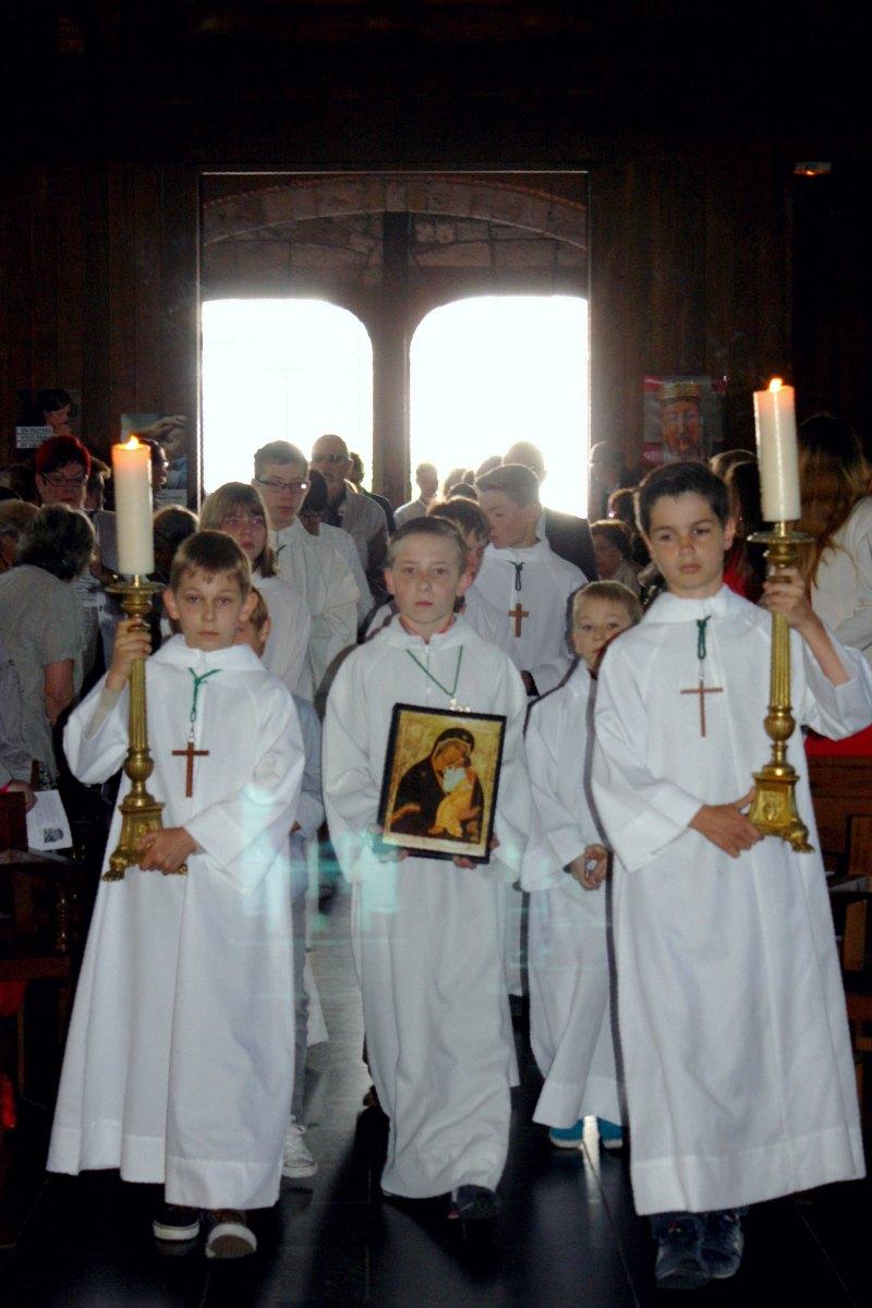 1505_Messe des Confirmations 1