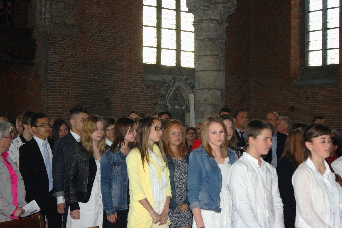 1505_Messe des Confirmations 2