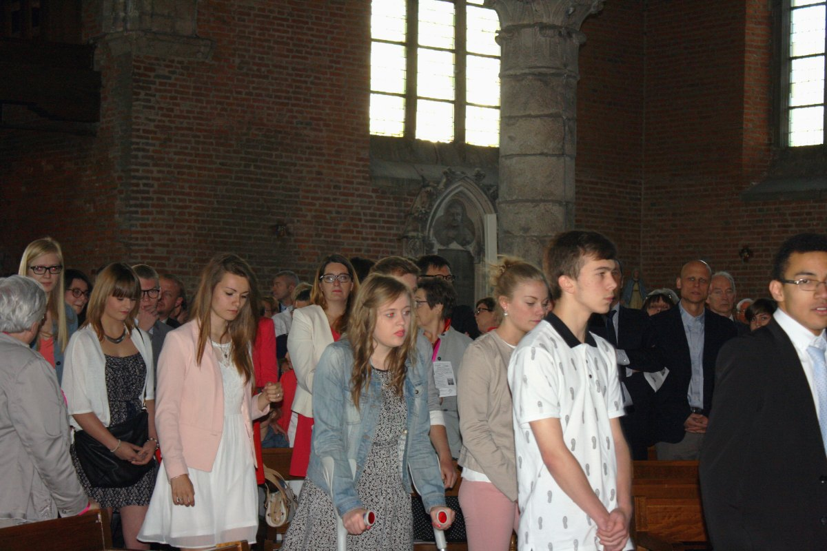 1505_Messe des Confirmations 3