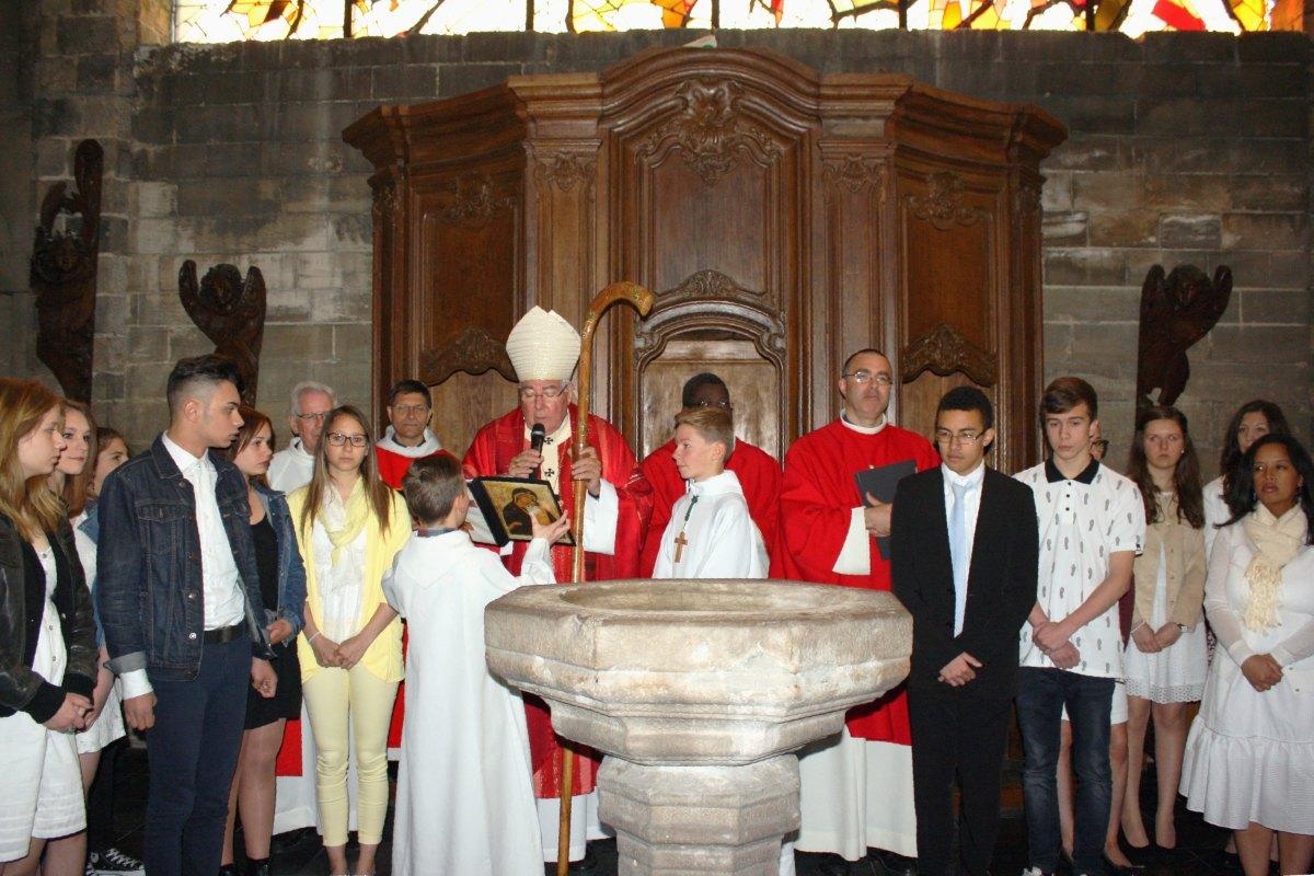 1505_Messe des Confirmations 5