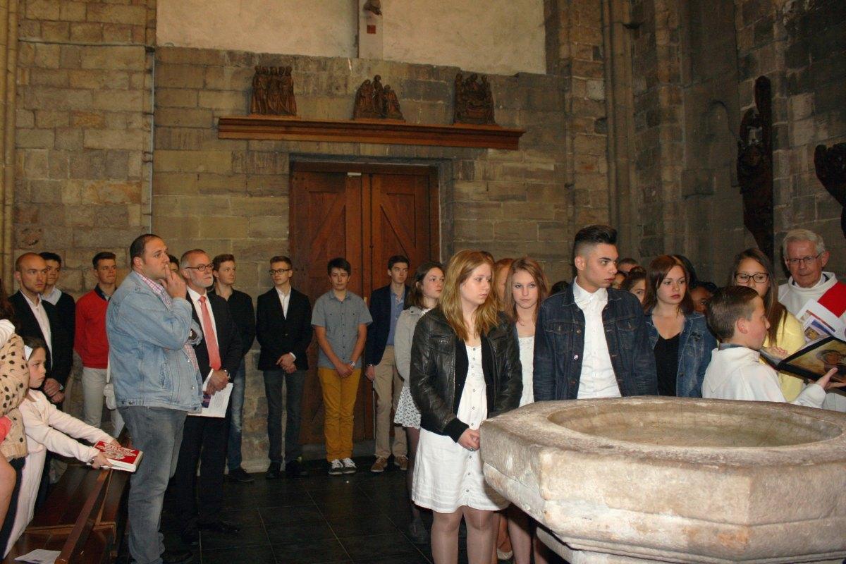 1505_Messe des Confirmations 6