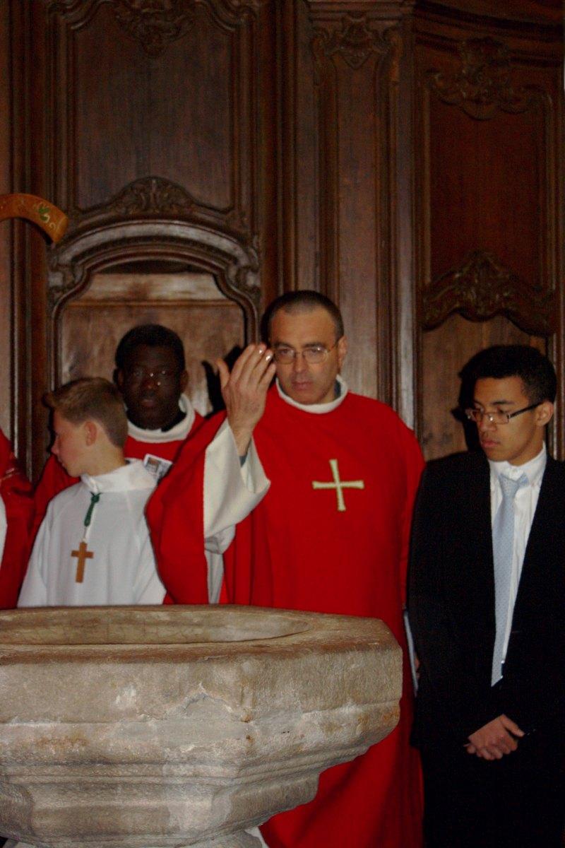 1505_Messe des Confirmations 8