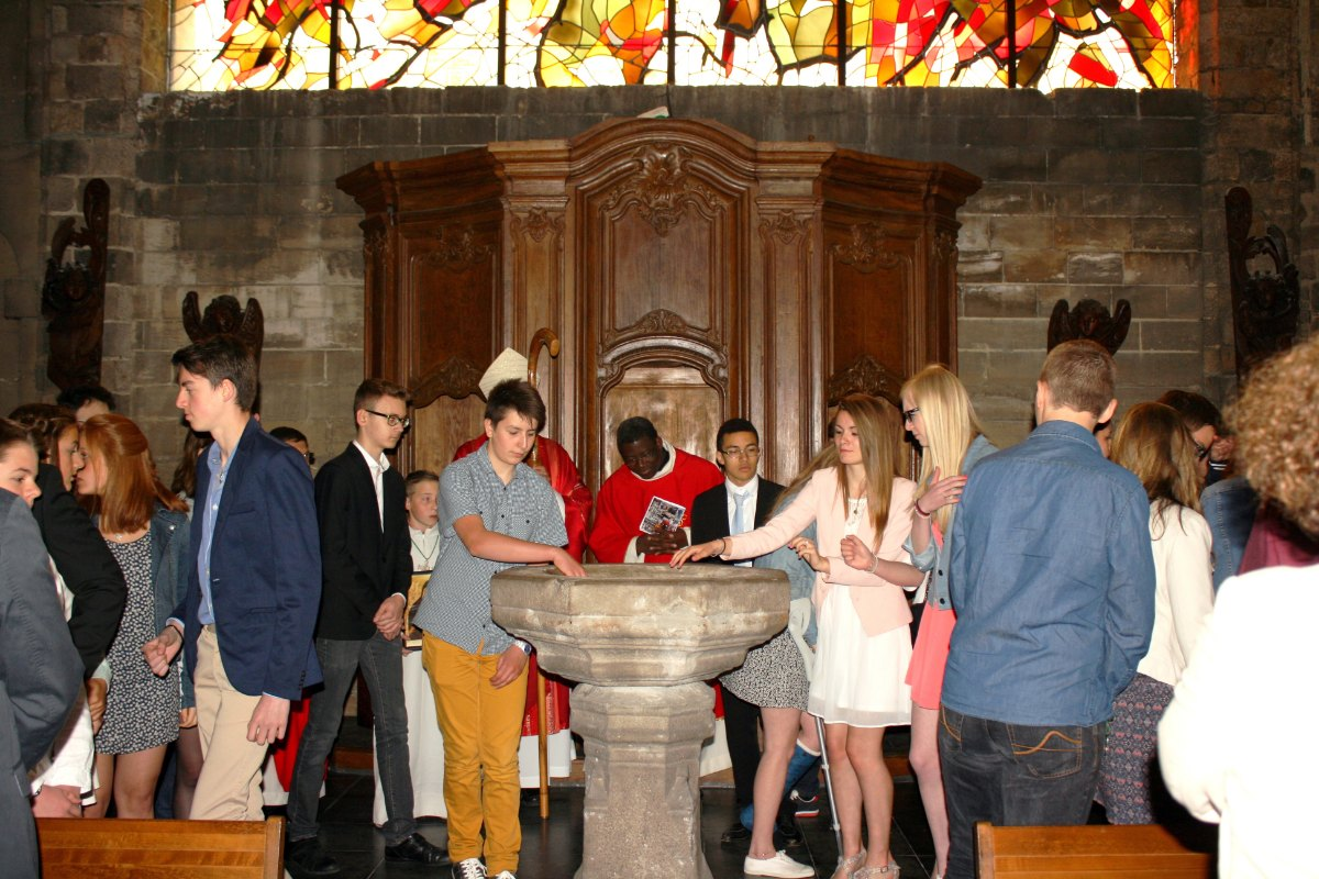 1505_Messe des Confirmations 9