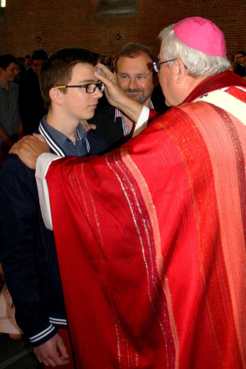 1505_Messe des Confirmations 67