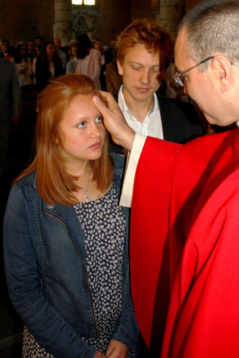 1505_Messe des Confirmations 68
