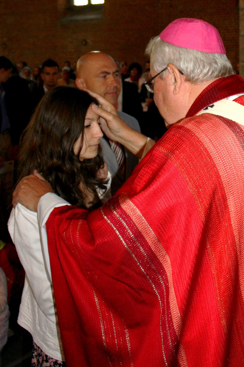 1505_Messe des Confirmations 69