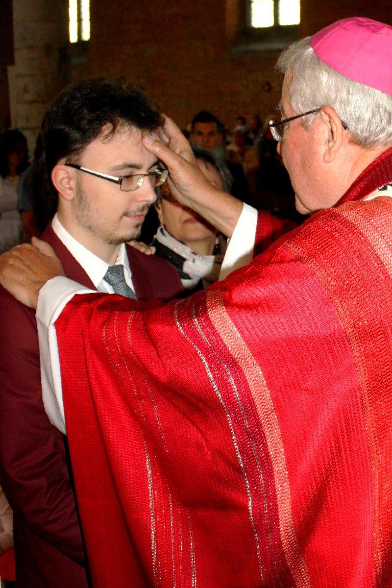 1505_Messe des Confirmations 70