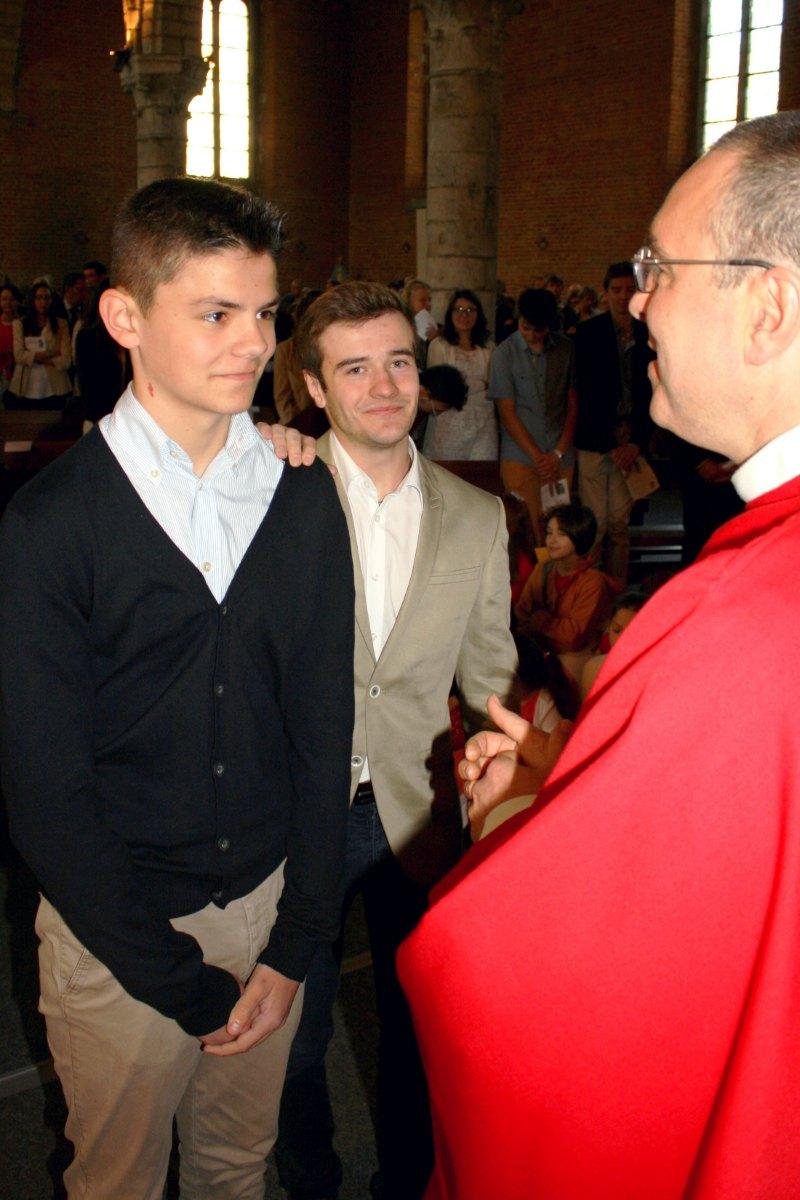 1505_Messe des Confirmations 73