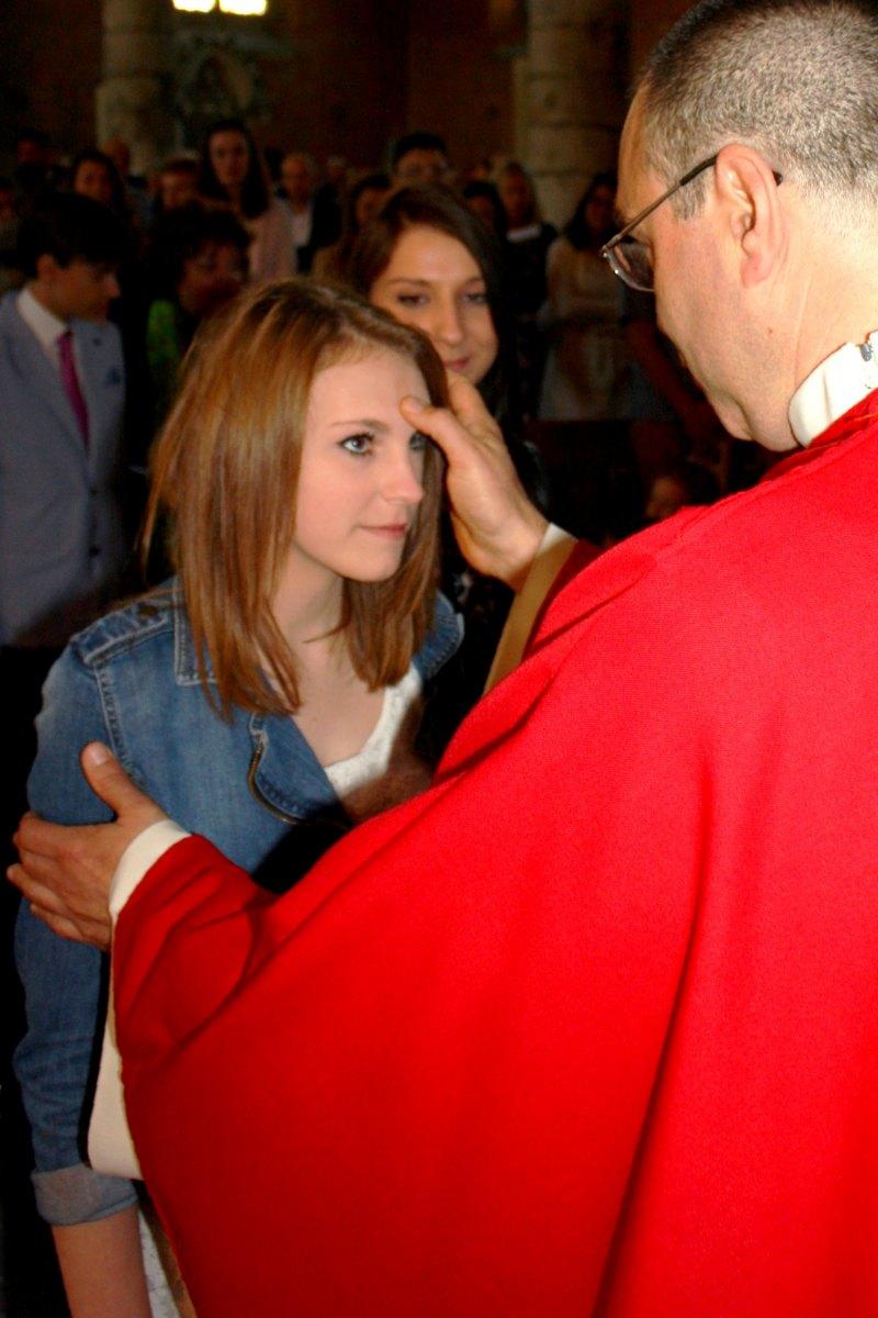 1505_Messe des Confirmations 75