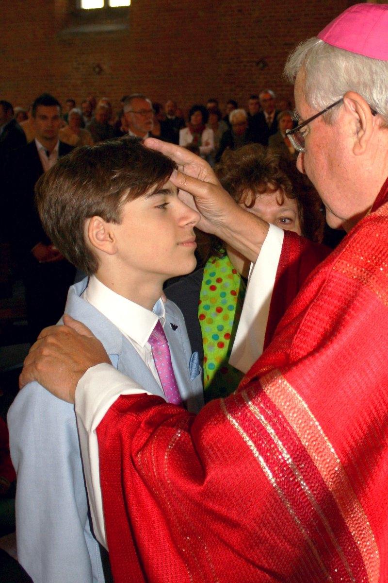 1505_Messe des Confirmations 76