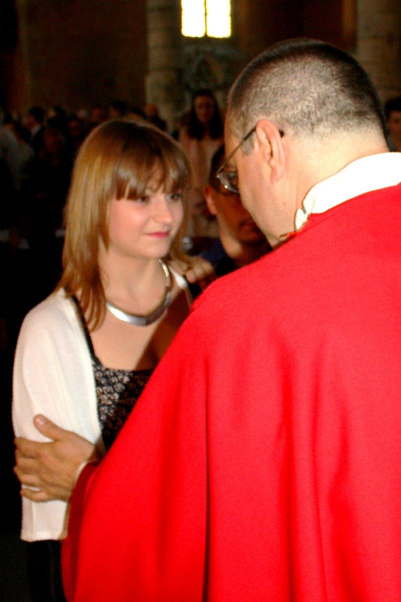 1505_Messe des Confirmations 78