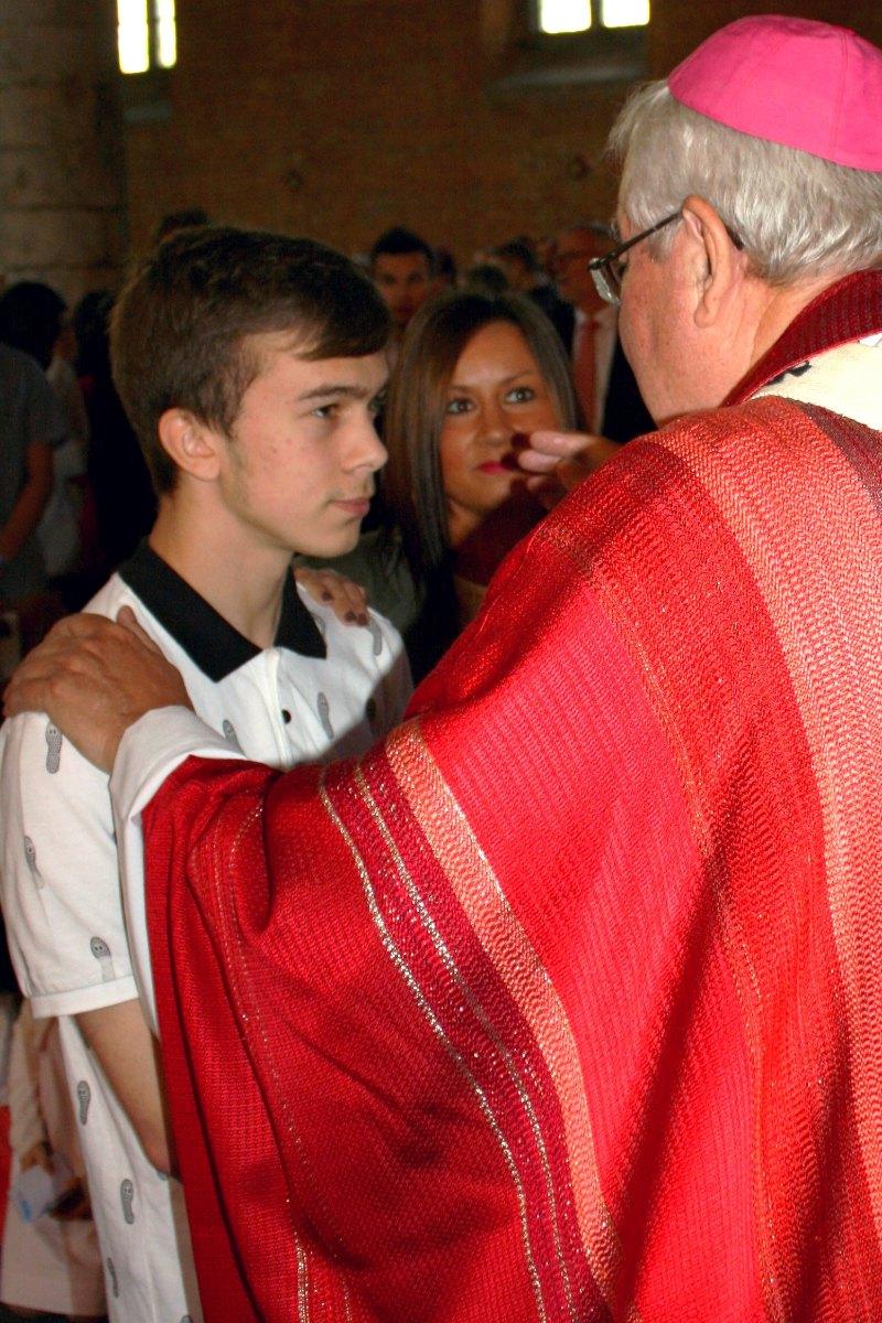 1505_Messe des Confirmations 79