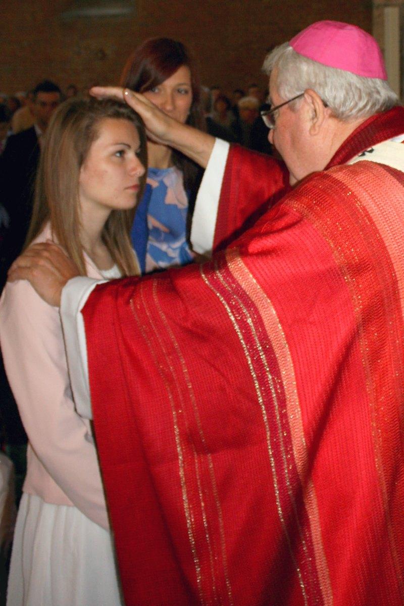 1505_Messe des Confirmations 81
