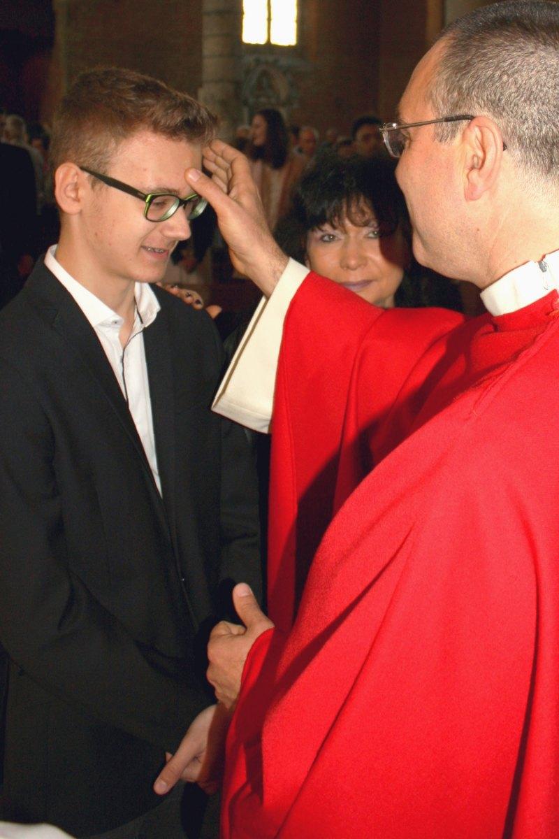 1505_Messe des Confirmations 82