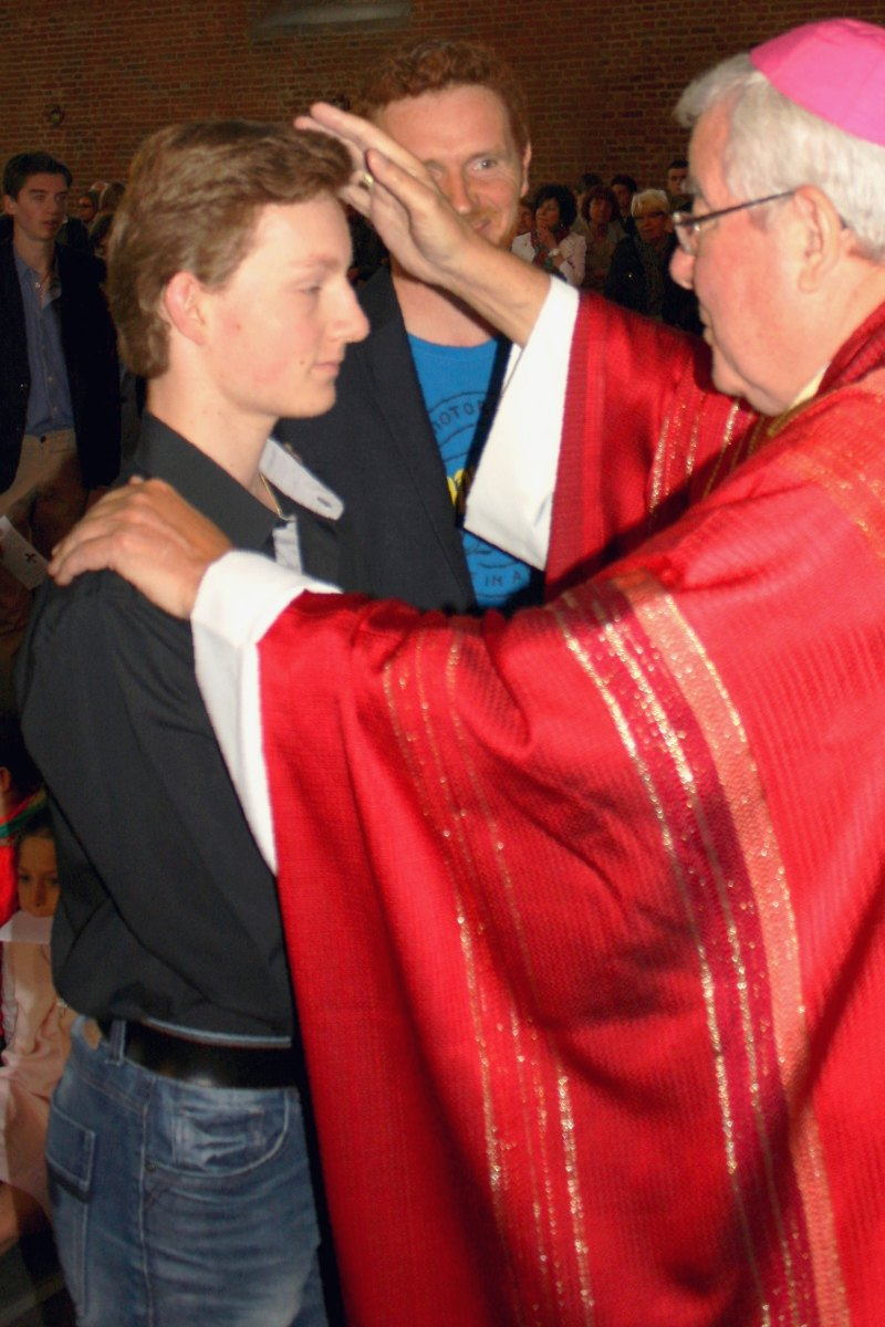 1505_Messe des Confirmations 83