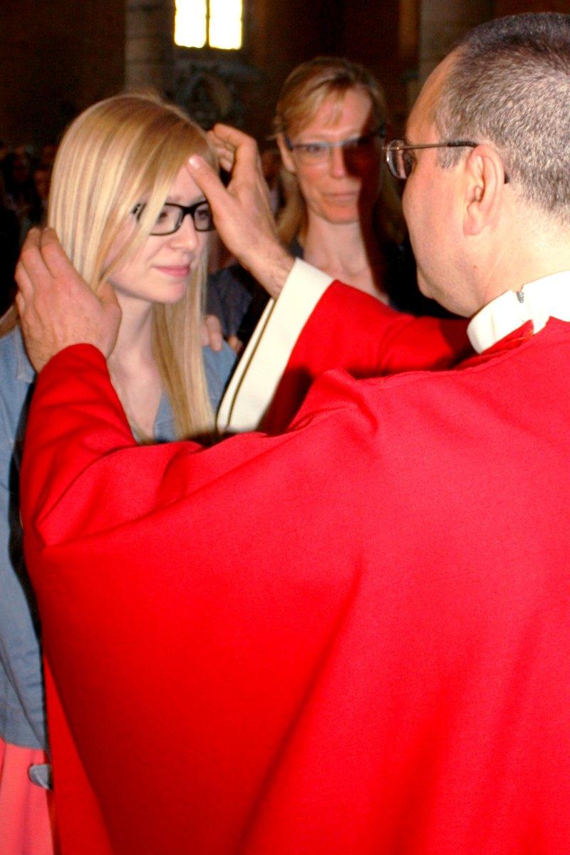 1505_Messe des Confirmations 84
