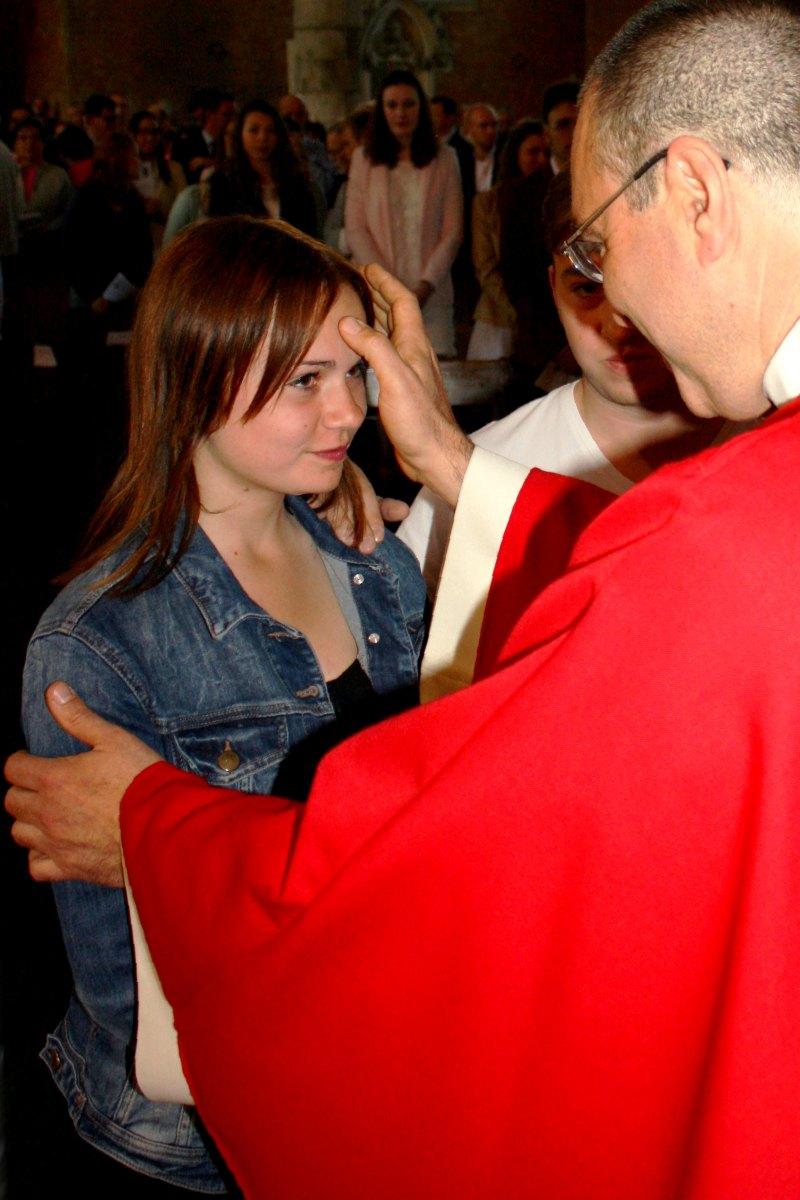 1505_Messe des Confirmations 86