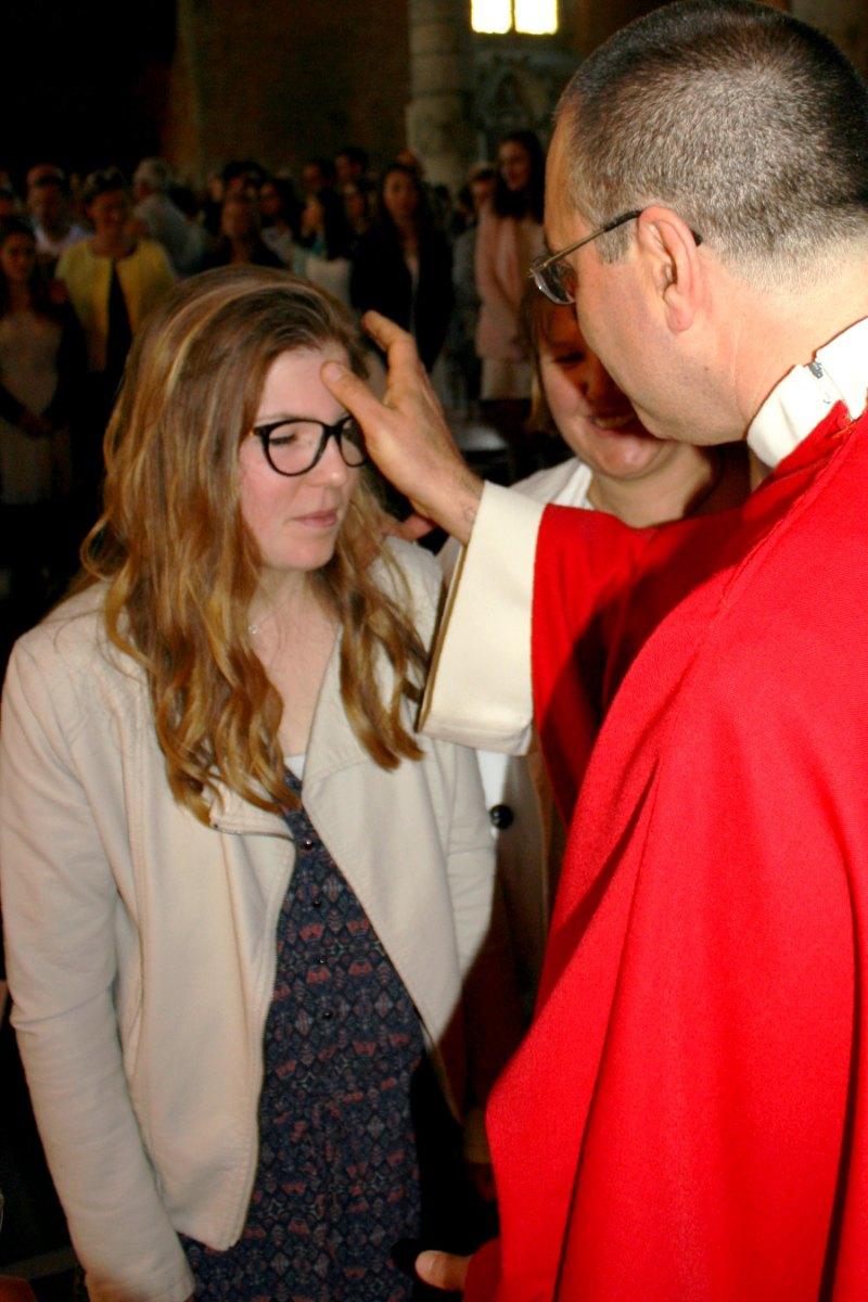 1505_Messe des Confirmations 88