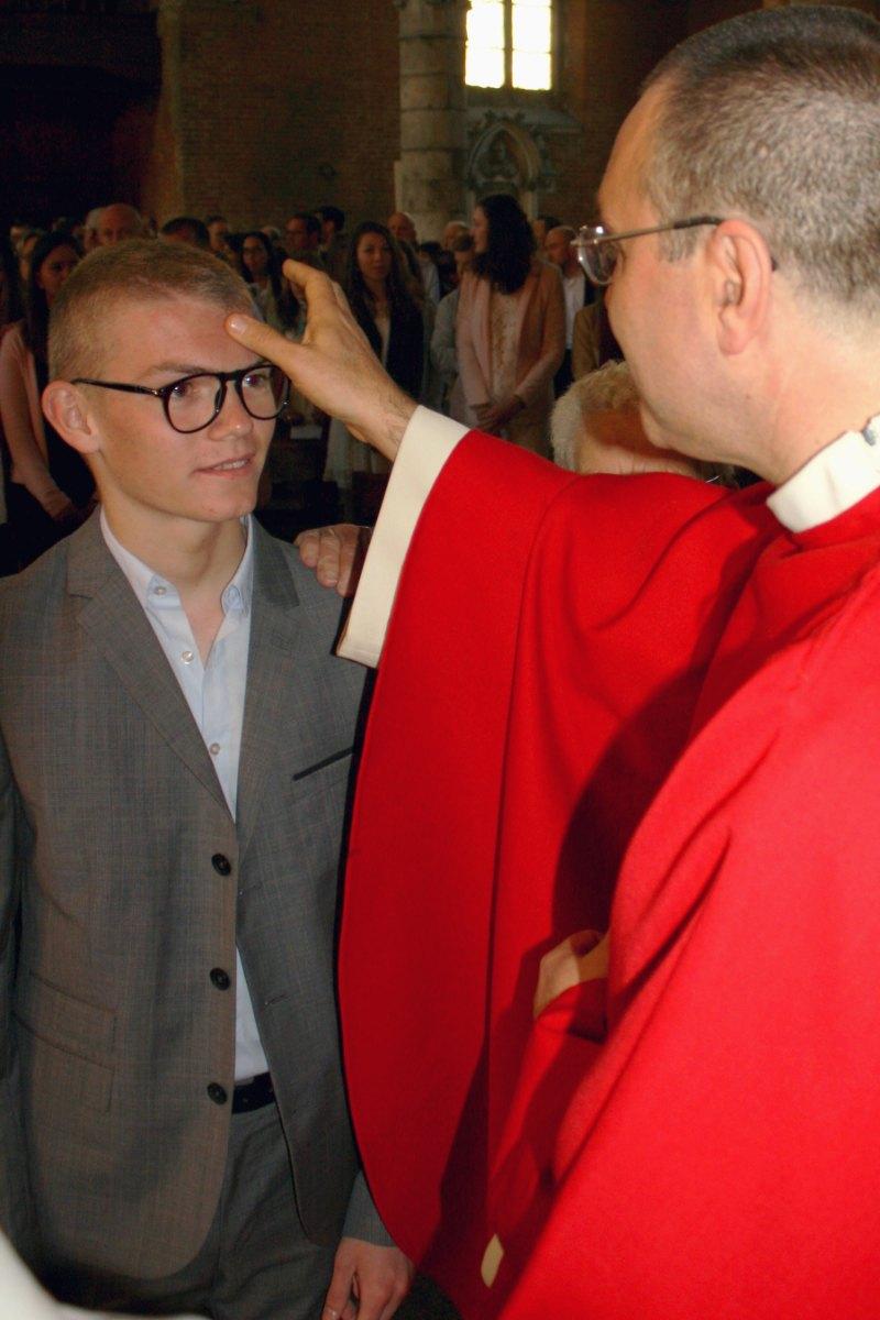 1505_Messe des Confirmations 90