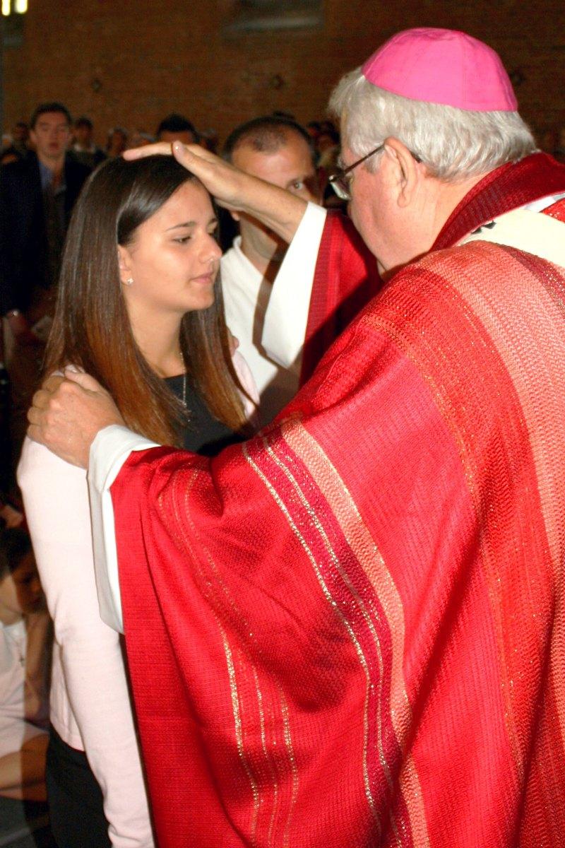 1505_Messe des Confirmations 91