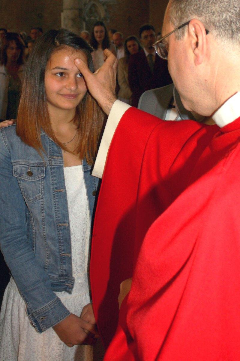 1505_Messe des Confirmations 92