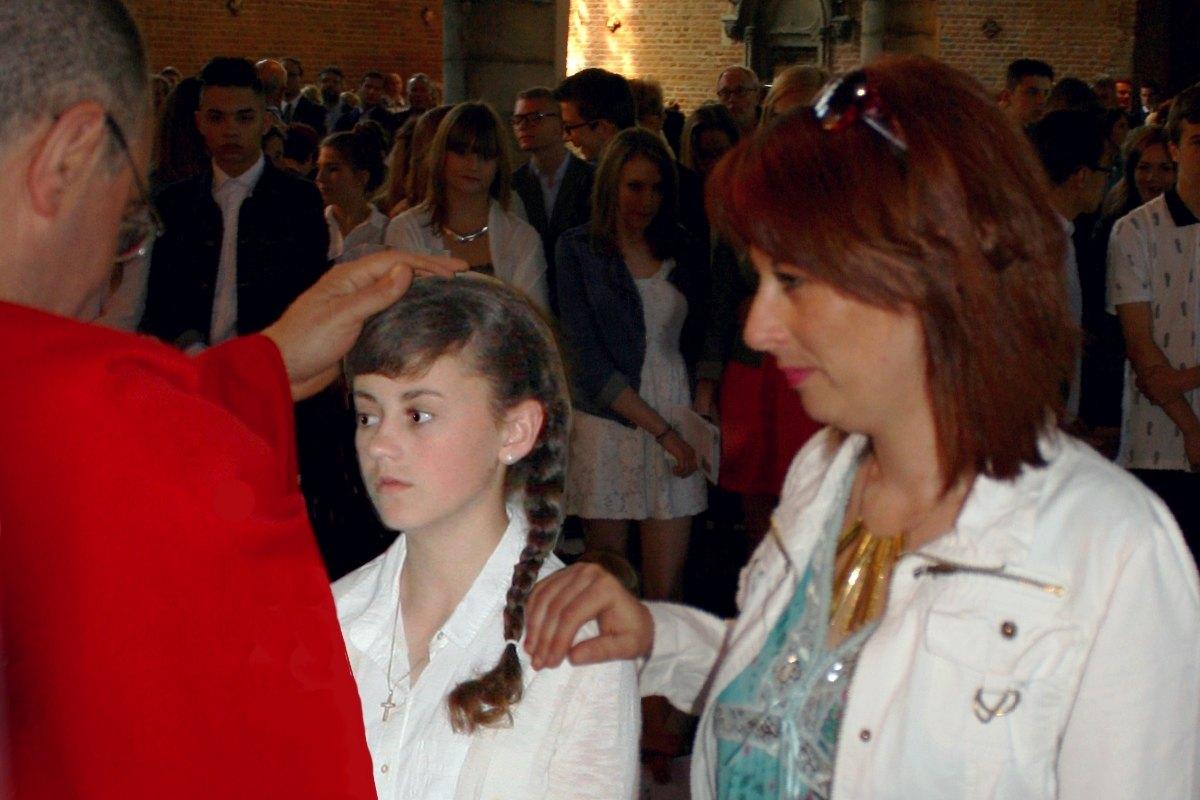 1505_Messe des Confirmations 94