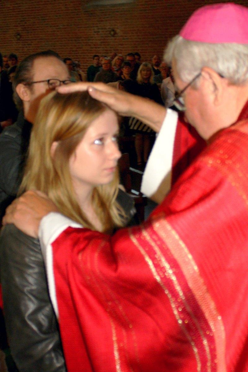 1505_Messe des Confirmations 95