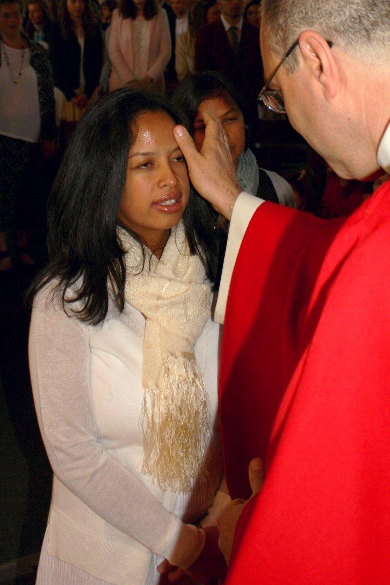 1505_Messe des Confirmations 96