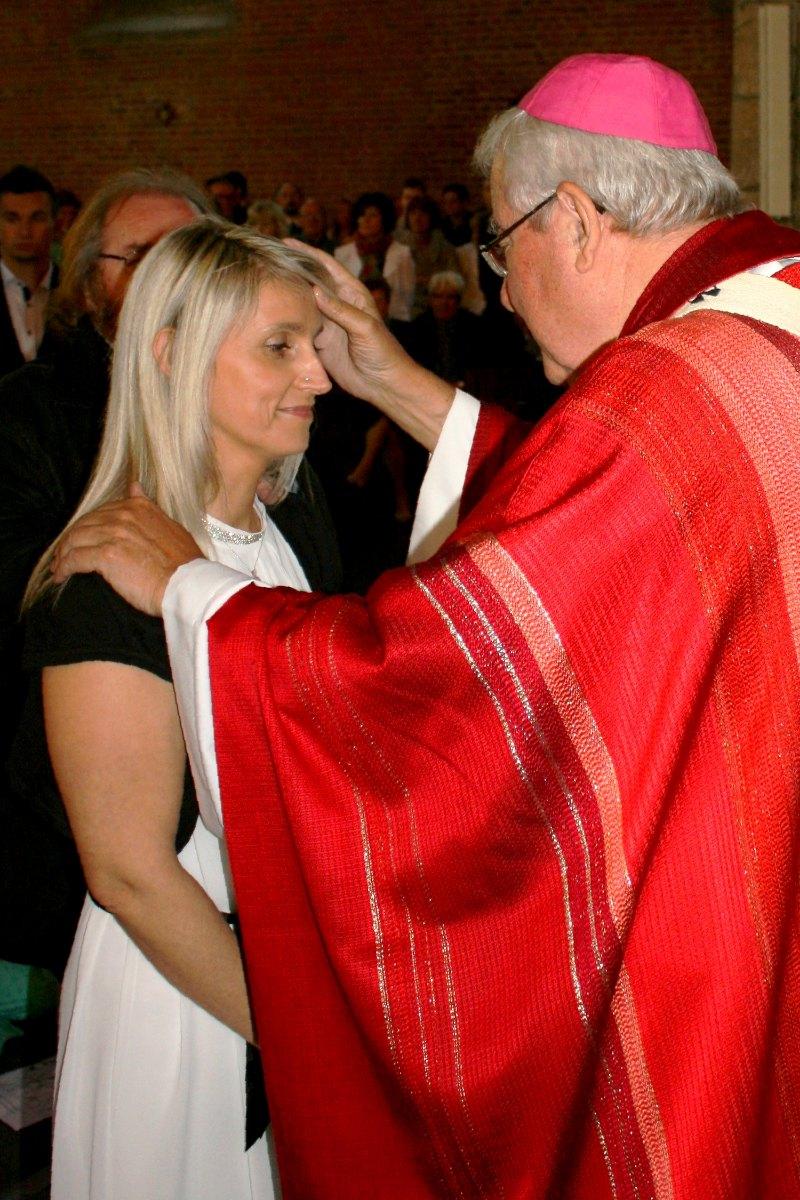 1505_Messe des Confirmations 97