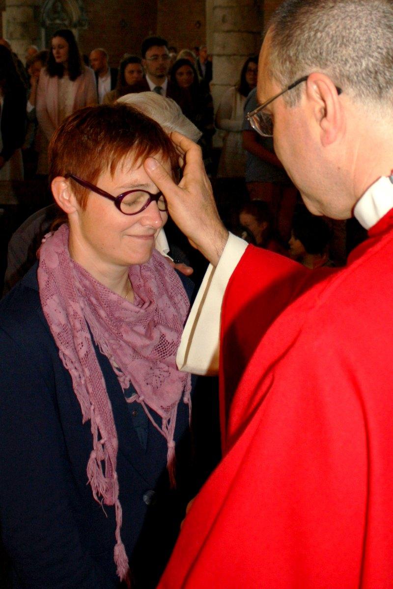 1505_Messe des Confirmations 98