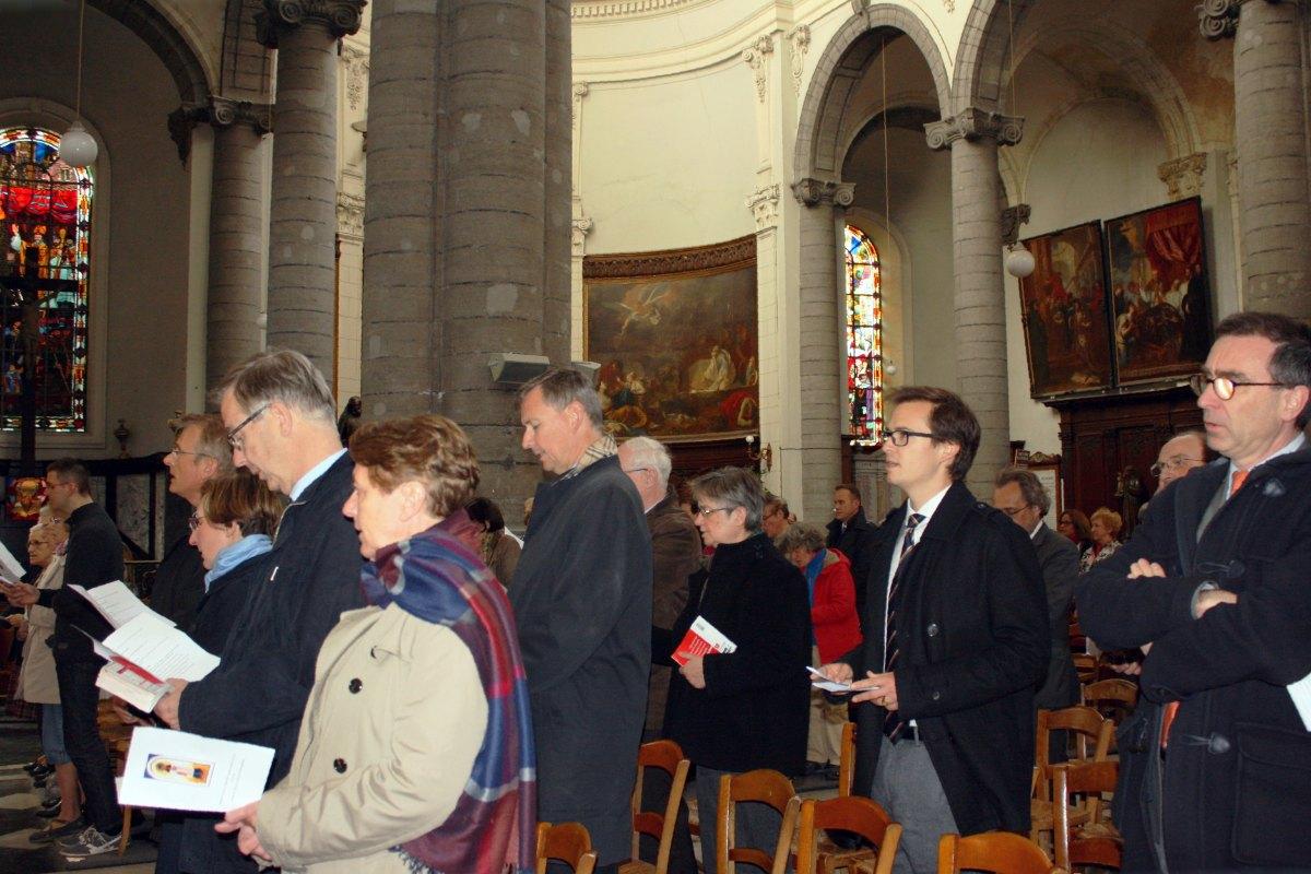 1505_Messe St-Yves 10