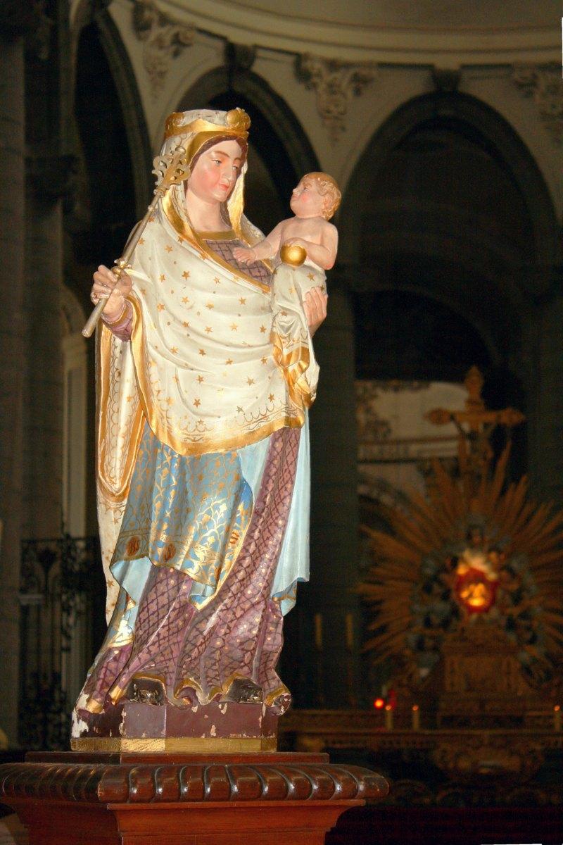1505_Messe St-Yves 16