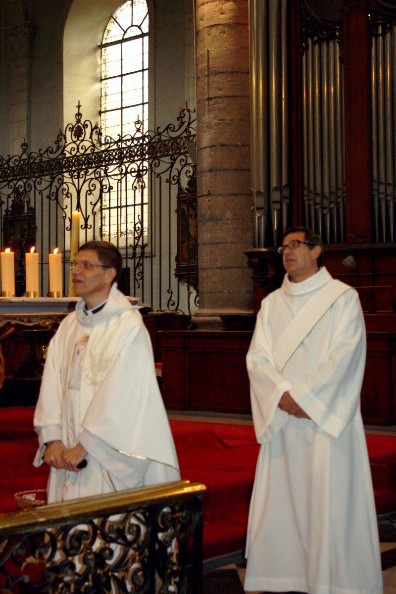 1505_Messe St-Yves 17