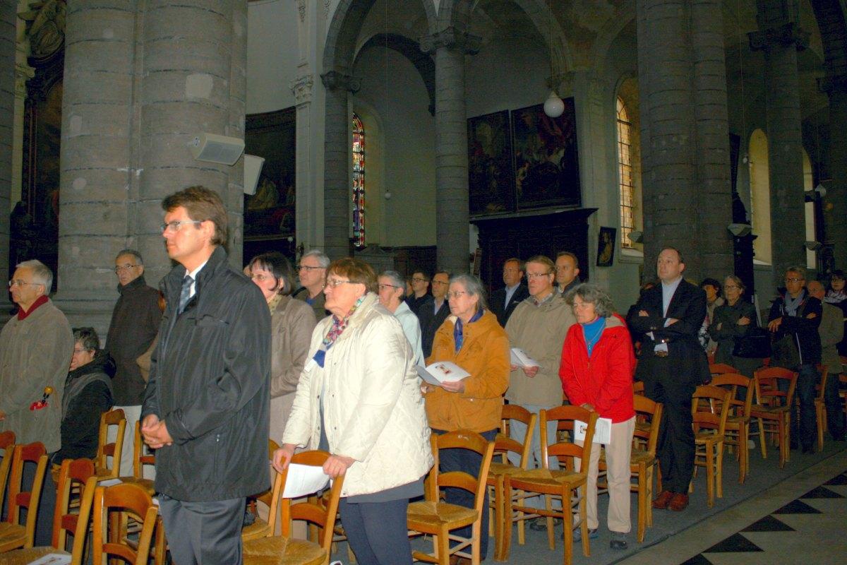 1505_Messe St-Yves 18