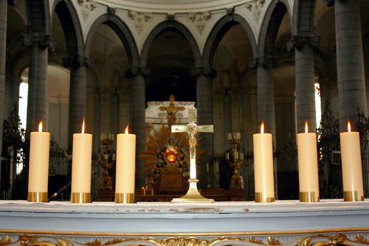 1505_Messe St-Yves 1