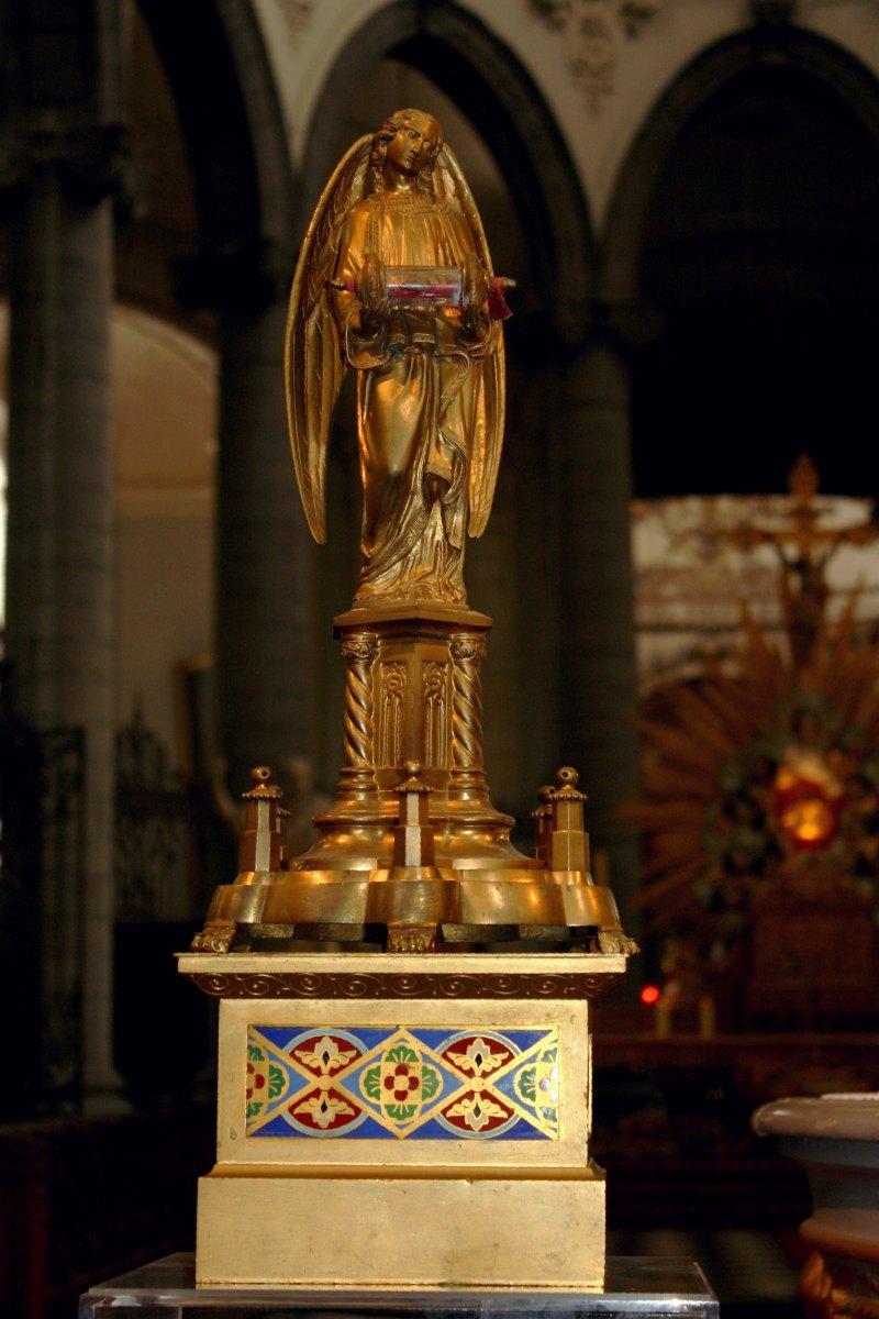 1505_Messe St-Yves 2