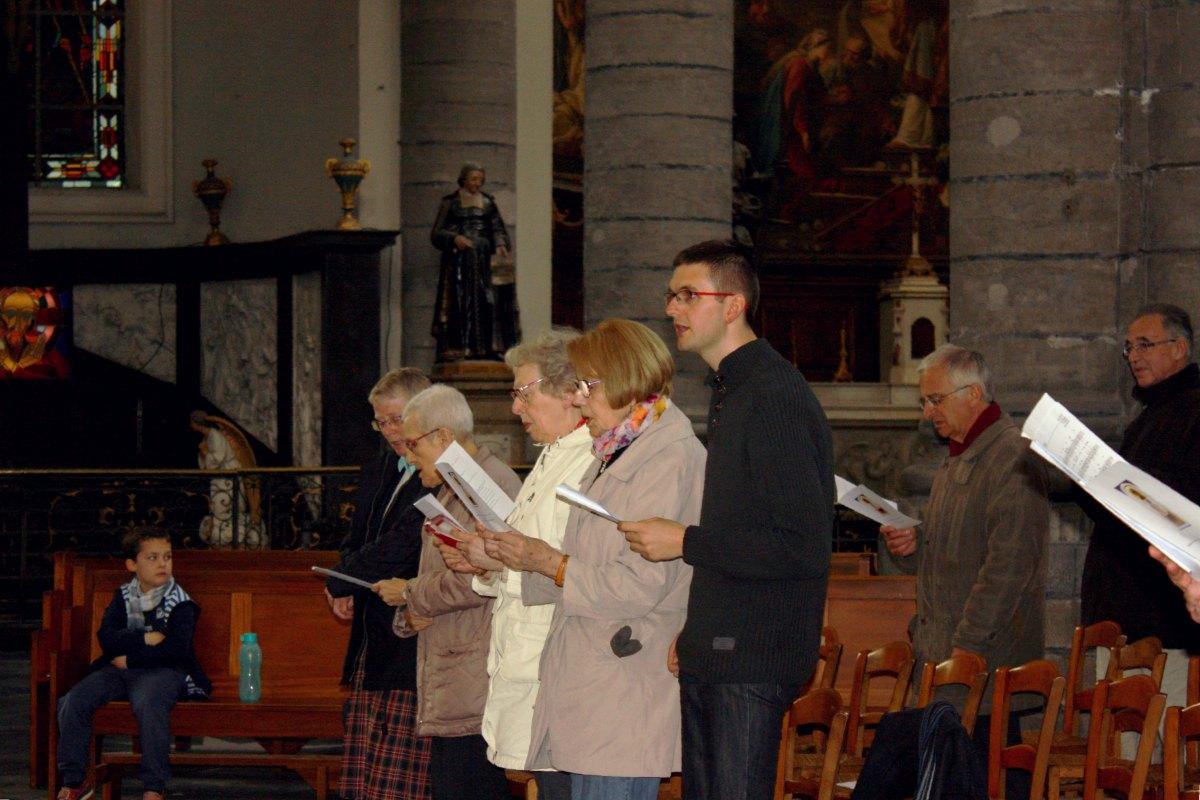 1505_Messe St-Yves 3