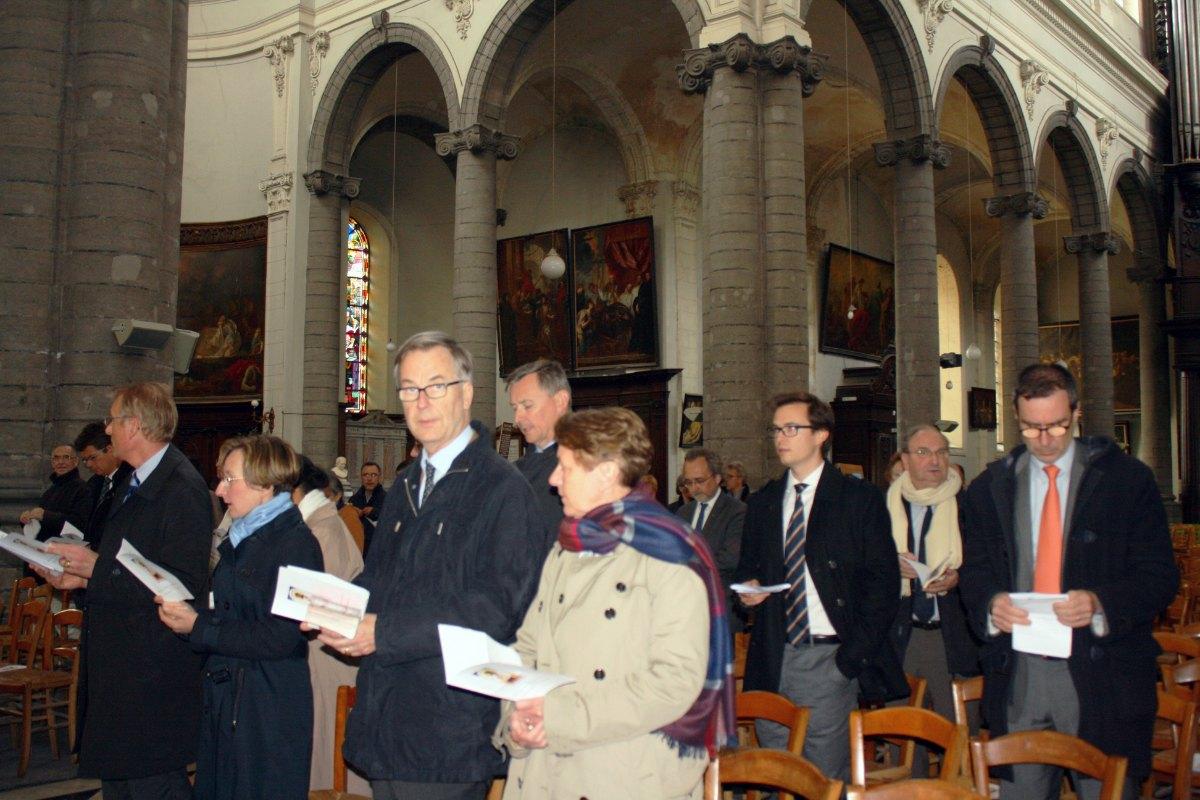 1505_Messe St-Yves 4