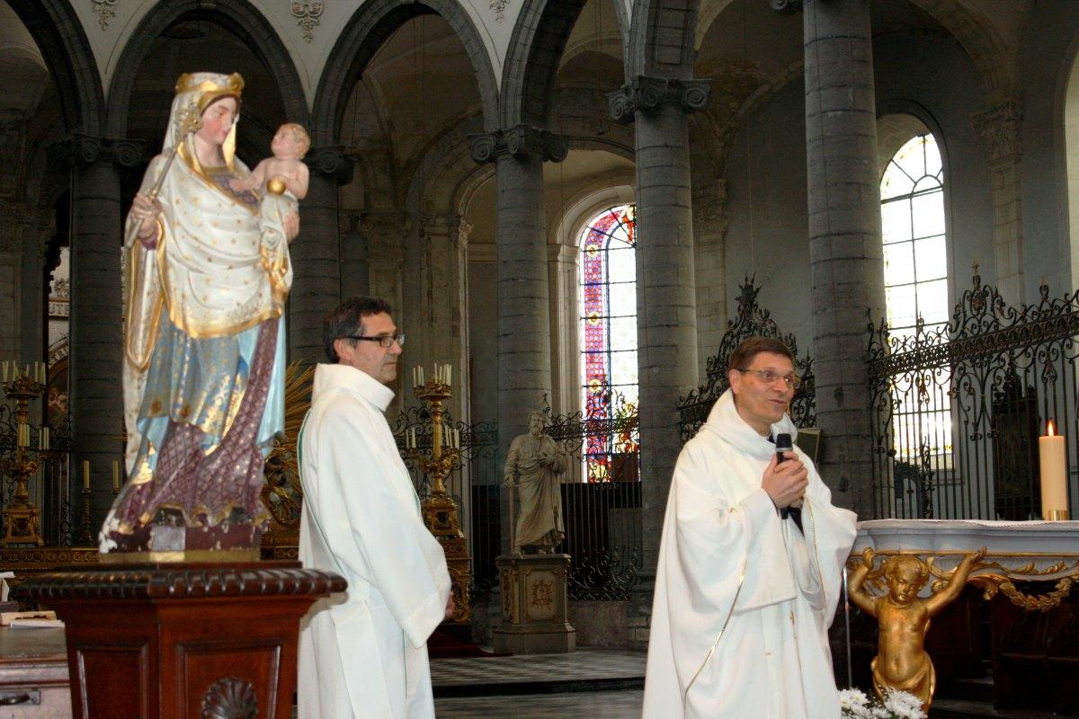 1505_Messe St-Yves 5