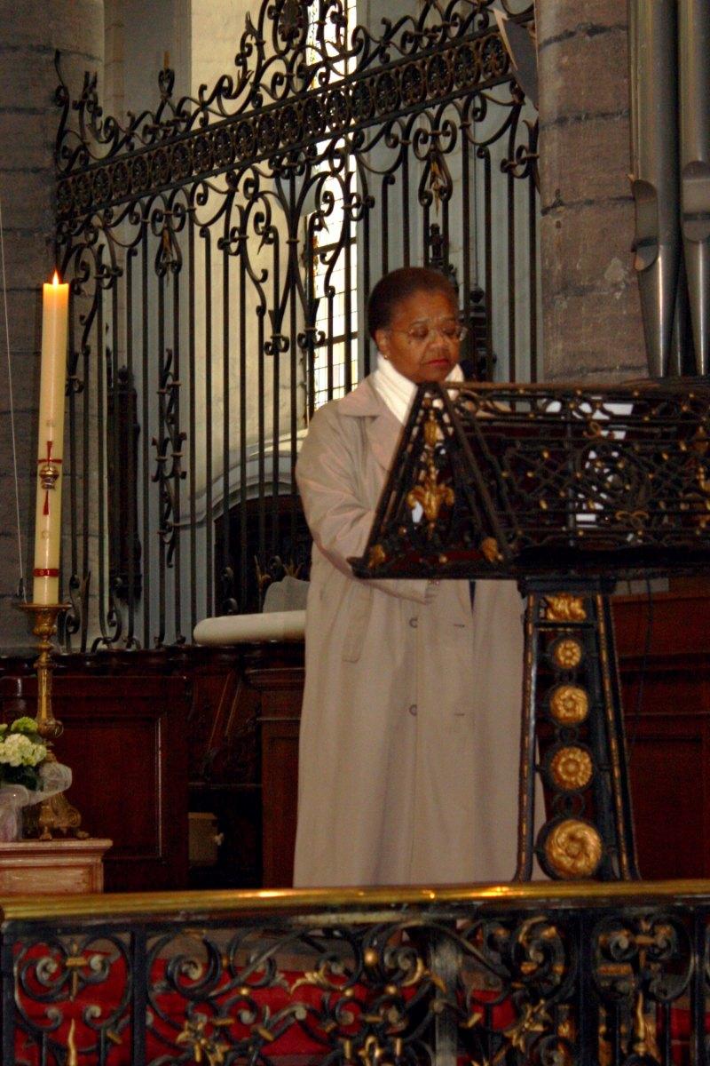 1505_Messe St-Yves 8