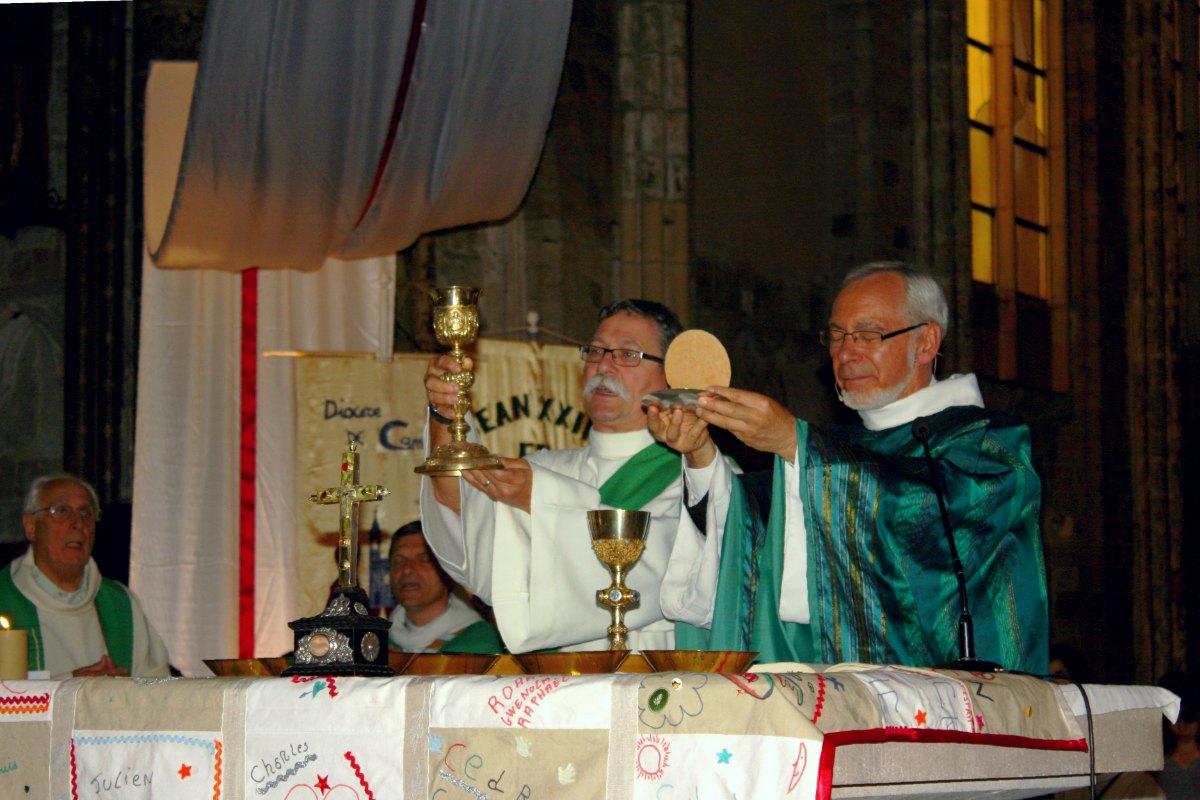 1506_Messe d action de grâce 56