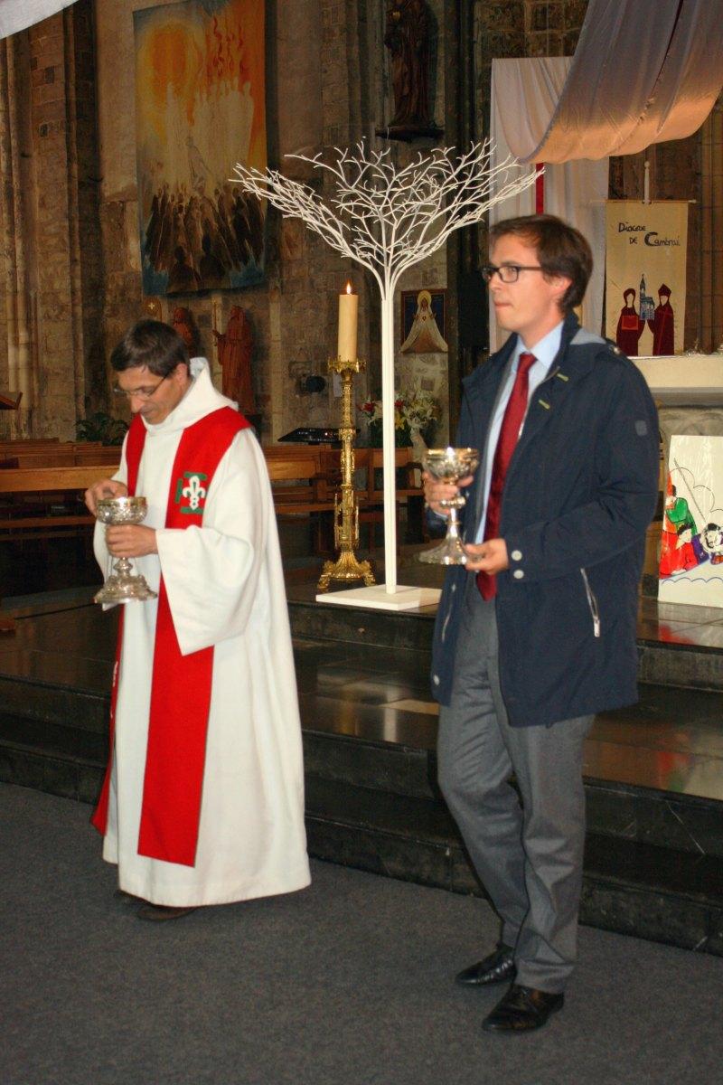 1506_Messe St Thomas More 10