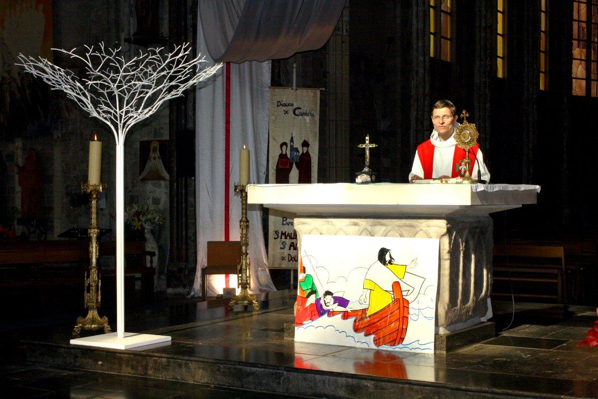1506_Messe St Thomas More 11