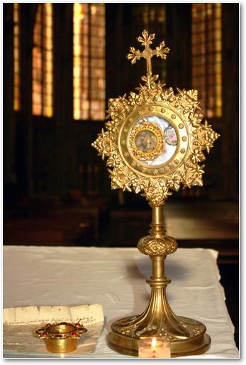 1506_Messe St Thomas More 12